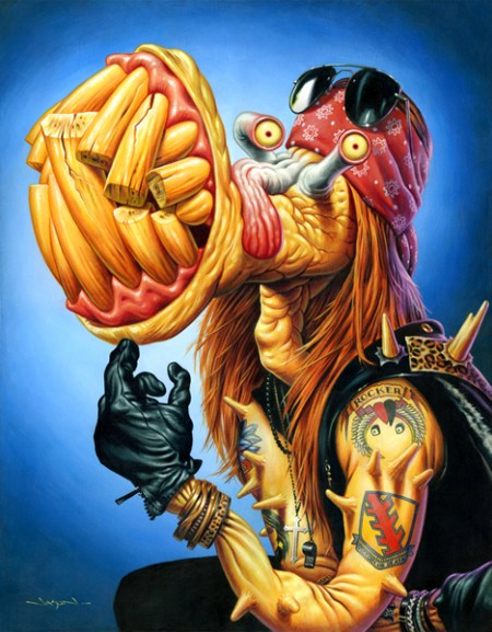 monsters_of_rock__axl_by_jasonedmiston-d3gqwtg