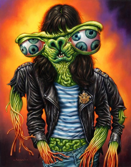 monsters_of_rock__joey_by_jasonedmiston-d3gqx13