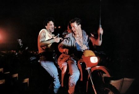 Punk-Demon-Motorcycle