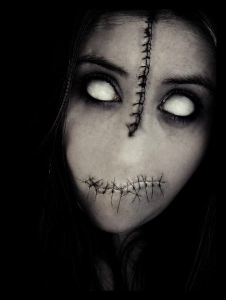 Schizophrenia__by_FreakyDarlingx