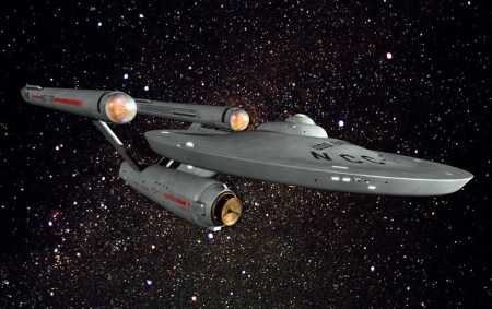 star-trek-starship-enterprise-original