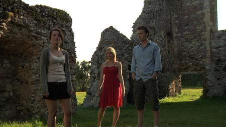 still-of-jessica-ellerby,-emily-plumtree-and-matt-stokoe-in-hollow-(2011)-large-picture