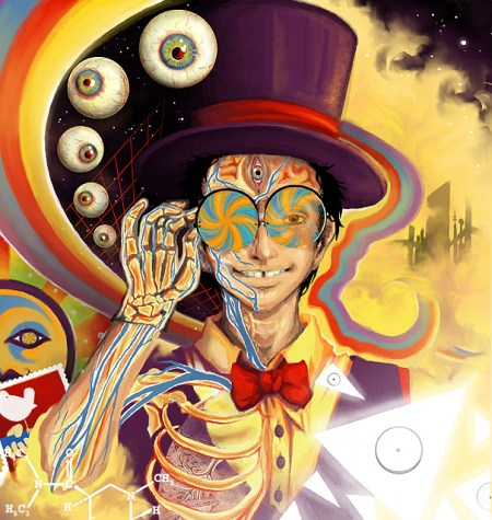 superjail__acid_trip_by_sweetlittlekitty-d1rhtwy