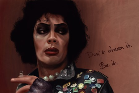sweet_transvestite_tim_curry_wallpaper_by_altharis-other