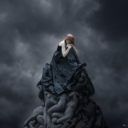 tears_of_stone_iii_in_memoriam_by_aphostol
