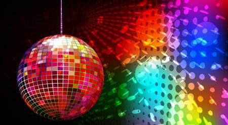 Trad-Disco