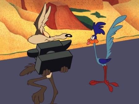 Wile-E.-Coyote-ve-Road-Runner