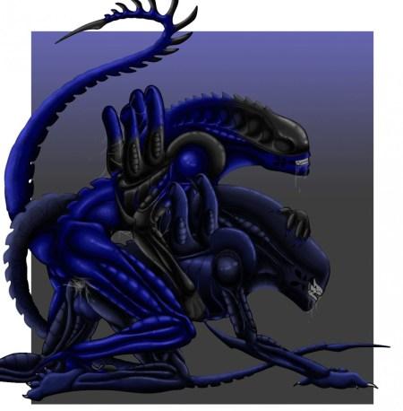 Xenomorph_alien3_ch