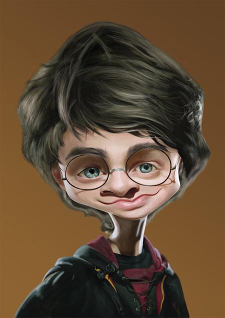 1-Harry-Potter