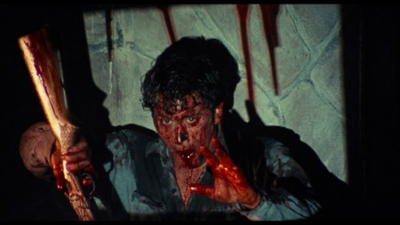 1288542204_the-evil-dead-2