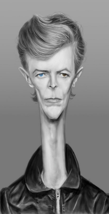 28-portrait-caricatures-06