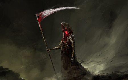429232-artwork-fantasy-scythe