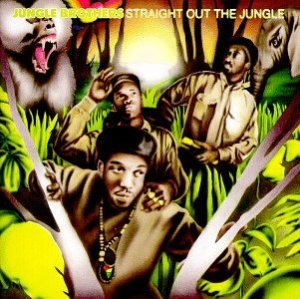 album-straight-out-the-jungle