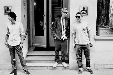 beastie-boys-throwback-15