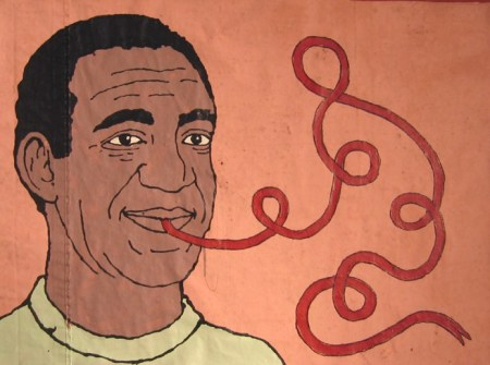 bill_cosby_with_snake_tongue