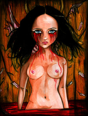 Bleed_Me_a_River_by_meeshelly