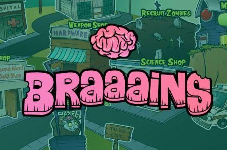 braains-logo