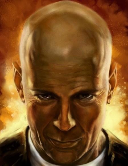 Bruce-Willis-by-Pierluigi-Abbondanza