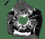 bullethole-psd4240