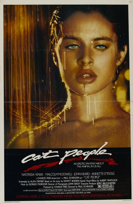 cat_people_1982_poster_05