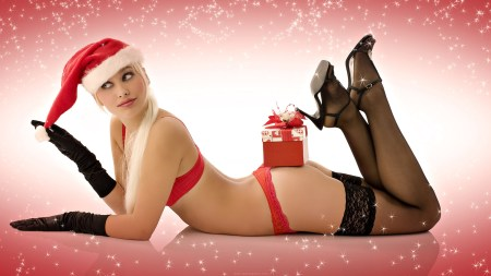 Christmas_Babe_Widescreen_11302011110033PM88