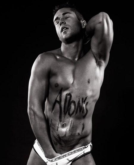 Colby-Melvin-Photos-Antonio-Pulgarin-7