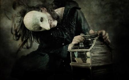 creepy-wallpaper-10
