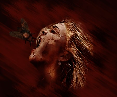 dag_me_to_hell_by_clancy30