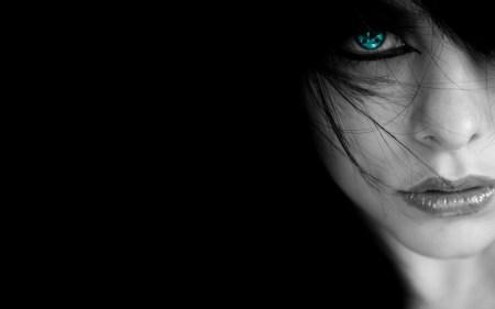 dark-emo-girl