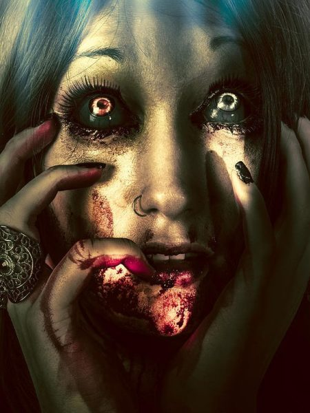 dark-scary-female-face-expressing-bloody-fear-ryan-jorgensen