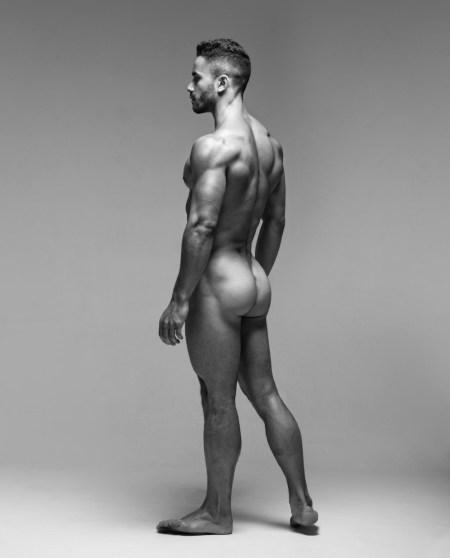 David-Ramirez-Homotography-Joan-Crisol-02