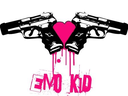 emo_gun_by_baby_babsy