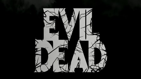 Evil-Dead-Remake-020