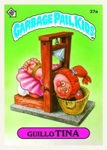 Garbage Pail Kids_page 48
