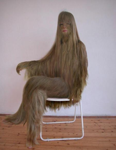 hirsutism-hairiest-woman-in-the-world
