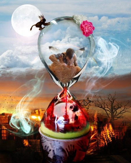 hourglass_project_by_maozi-d2zqg5m