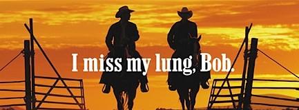 I_miss_my_lung_Bob