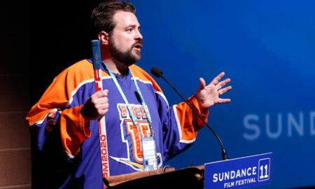 kevin-smith-sundance-007