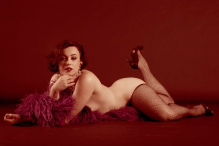 michellelamour1965centerfold-photo-by-pez