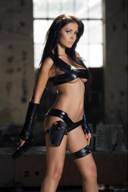 mulheres-e-armas-11