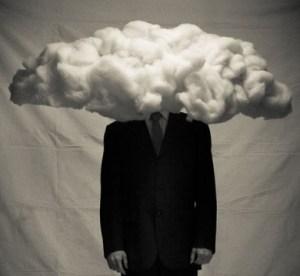 one_eyeland_cloud_head_by_sean_breithaupt_44450