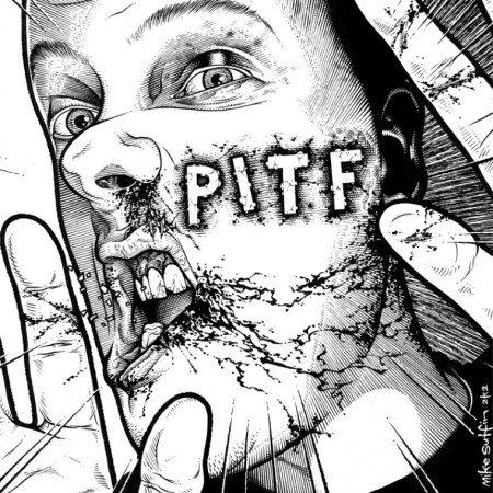 pitf7_lead