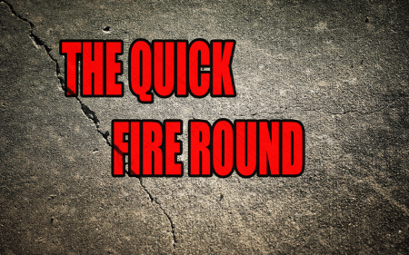 quick_fire_round_walpaper_by_louiethelizard-d5xbaur