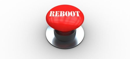 reboot-button