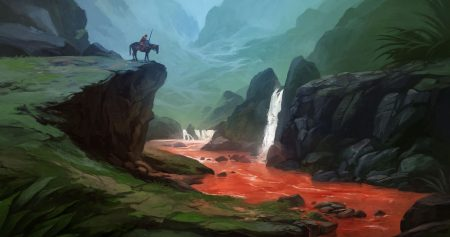 red_river_by_andreasrocha-d6bgvyy
