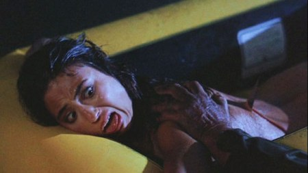 samantha-knife-attack-raft_friday-13th-10