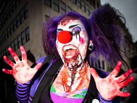 scary-clown-zombie