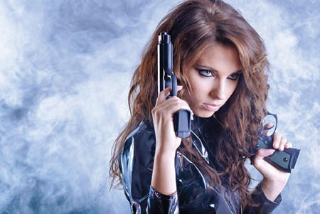 Shooter_Girl
