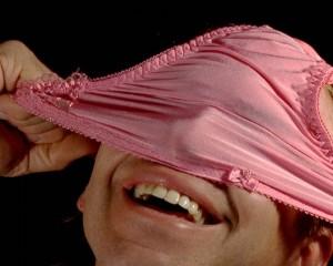 sniffing-panties-300x240