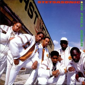 Stetsasonic+-+In+Full+Gear+-+LP+RECORD-506022